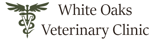 White Oaks Veterinary Clinic